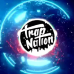 Trap Nation